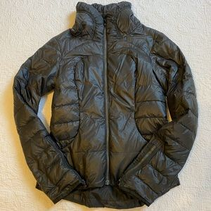 Lululemon | Puffer Jacket
